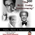 Cosby DVD cover
