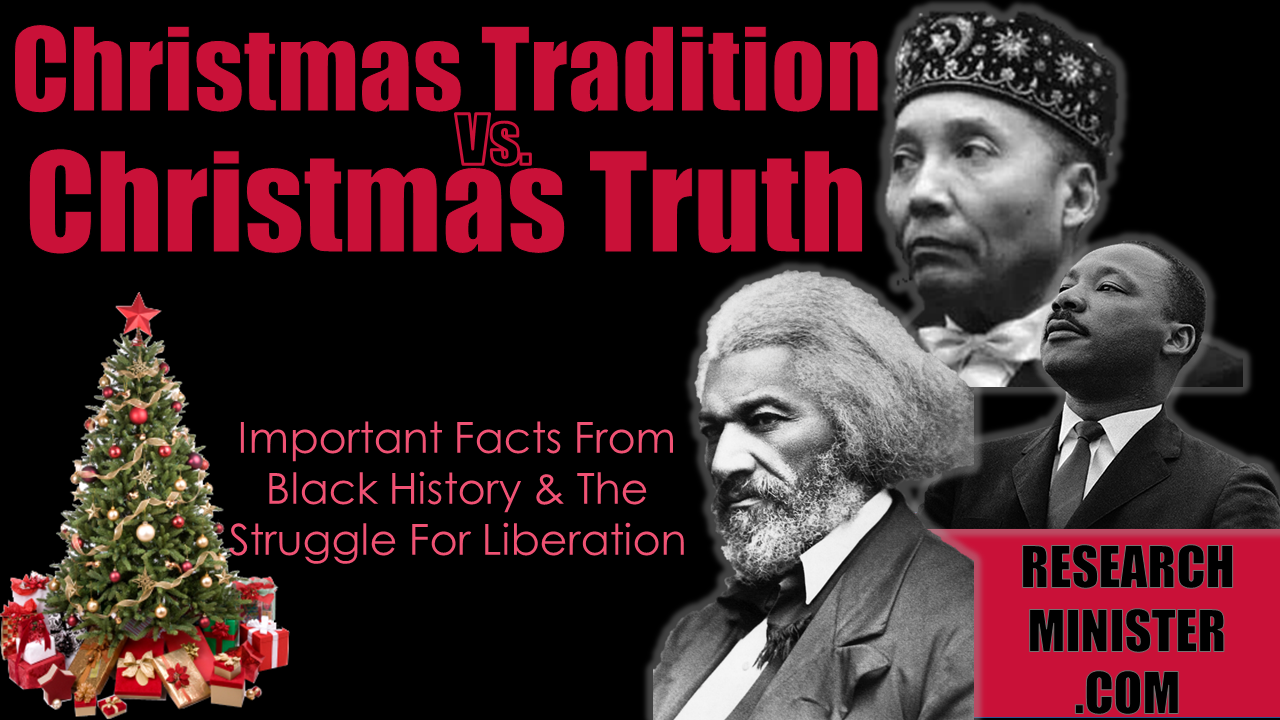 The History Of Christmas.Christmas Tradition Vs Christmas Truth Important Facts